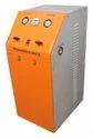 Zero Air Nitrogen Gas Generator upto 30 FIDS