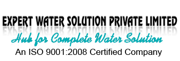 Expert Water Solution Private Limited