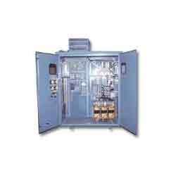 Generator Excitation Systems