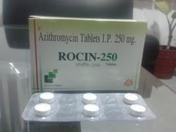 Rocin - 250