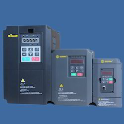 VFD for Oil Industry