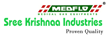Sree Krishnaa Industries