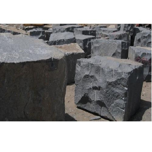 Black Granite Blocks Granite Blocks Black Granite