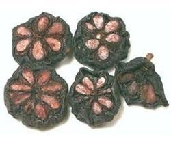 natural kokum
