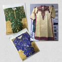 2138 Dress Material