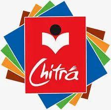 Chitra prakashan pvt ltd rajeeev prakshan wholesaler from azamgarh chitra prakashan pvt ltd malvernweather Choice Image