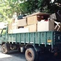 transport-services-for-trucks-tempo-in-dwarka-9911695753-250x250.jpeg