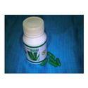 Aloevera Personal Care for Women