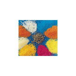HD Colors Granules
