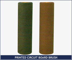 Printed Circuit Board Brush