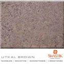 Utkal Brown Granite