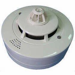 Addressable Multi Sensor Zicom