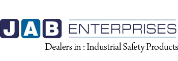 J A B Enterprises