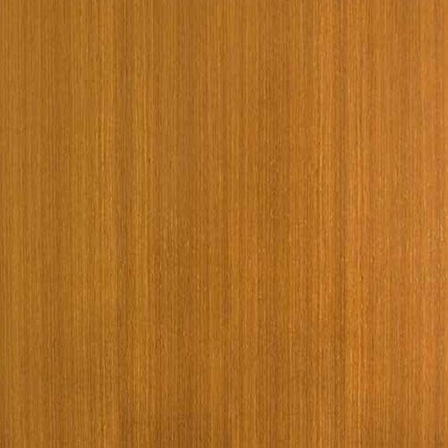 Wooden Veneer Sheet Wholesaler From Secunderabad
