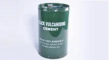 Vulcanising Solution