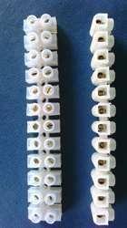 strip connector 12 way
