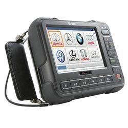 G Scan Multi Car Scanners