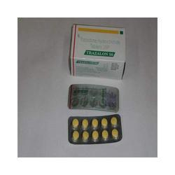 Trazodone Tablets