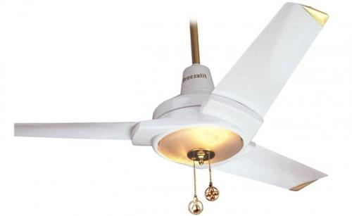 Ceiling fan manufacturer from ghaziabad ceiling fan mozeypictures Gallery