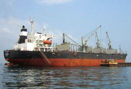 maratha providence shipping services