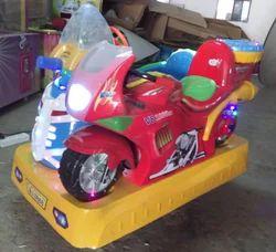 side car kid s bike