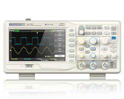 Storage Oscilloscope DSO5100