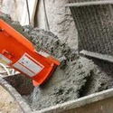 Concrete Water Proofing Admixture