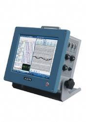 South Echo Sounder Model:SDE-230