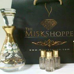 Arabian Fragrances & Perfumes - Arabian Nights Fragrance ...