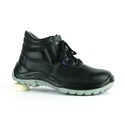 Allen Cooper High Ankle Safety Shoes AC1008