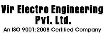 Vir Electro Engineering Pvt. Ltd.