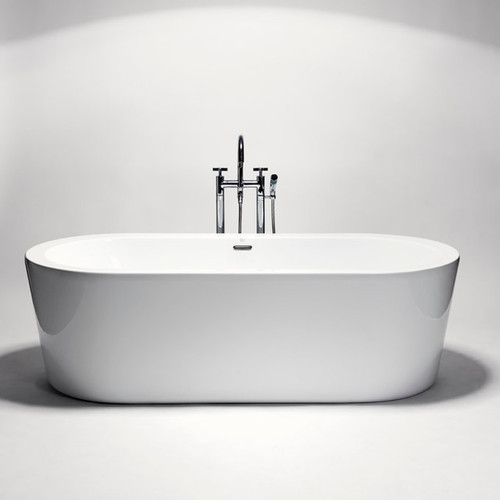 bath tubs - bathtubs latest price, manufacturers & suppliers