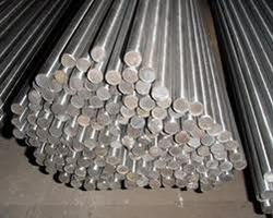 303 Stainless Bright Round Steel Bars