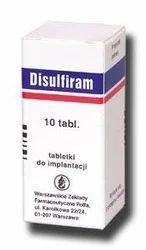 orlistat online pharmacy in St Louis