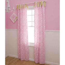 Decorative Curtains