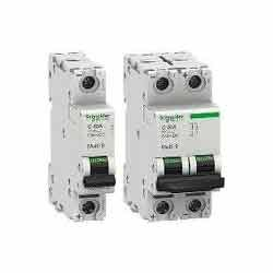 miniature circuit breakers mcb 250x250 schneider switchgear distributor channel partner from ahmedabad schneider rccb wiring diagram at arjmand.co