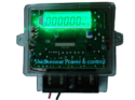 Single Phase Rf Energy Meter 1.0 Class Accuracy.