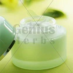 moringa lotion