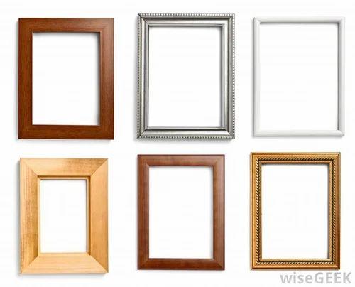 Photo Frames and Lamination - Photo Frames, Cold Lamination, Hot ...