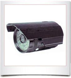 Outdoor Infrared IR Camera