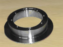 Bearing Retainer