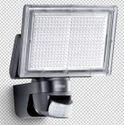 Energy Saving Floodlight