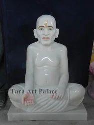 Moorti Gajanan Maharaj