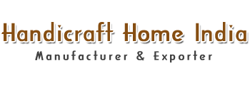 Handicraft Home India
