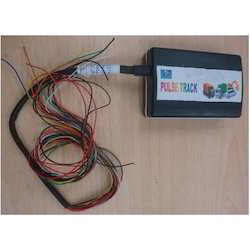 pulse vehicle tracking system