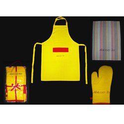 Promotional Kitchen Linen