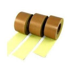 PTFE Sealer Tape