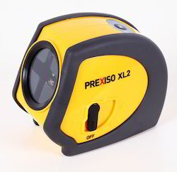 prexiso xl2 cross line laser