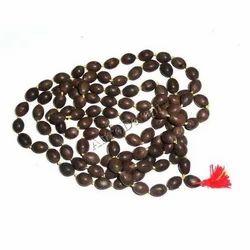 Kamal Gatta ( Lotus Beads) Rosary