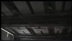 Acoustic Treatment of Auditorium - Ascend International